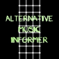 alternative informer logo